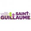 École élémentaire catholique Saint-Guillaume